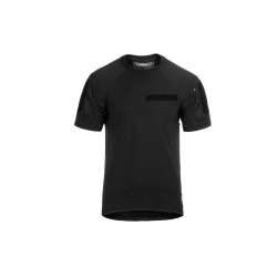 Mk.II Instructor Shirt - Noir