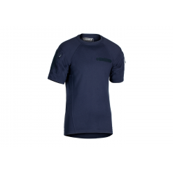 Mk.II Instructor Shirt - Navy
