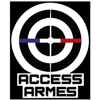 Access-Armes