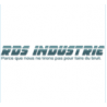 RDS Industrie